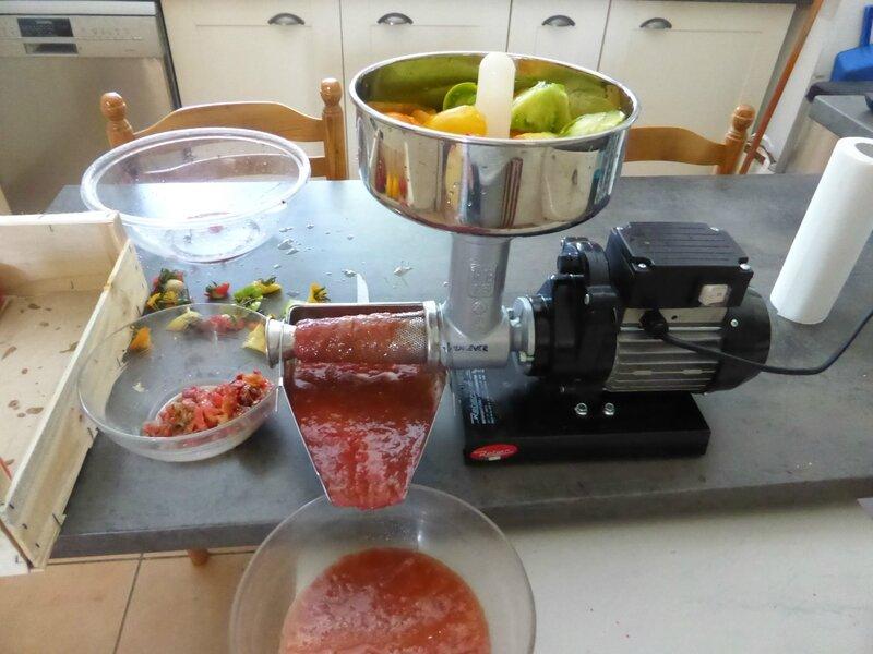 15-tomates (4)