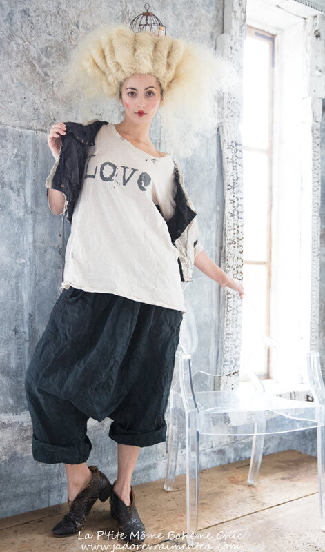 Love -Tee-quote-Top 309 - Mink.02.jpg