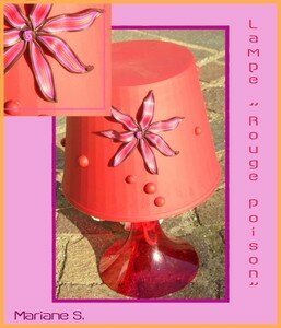 lampe_rouge_poison