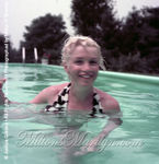 1956_Connecticut_SP_marilyn_monroe_SP_10
