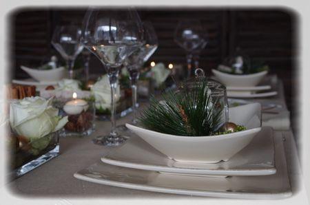 table_noel_beige_044_modifi__1