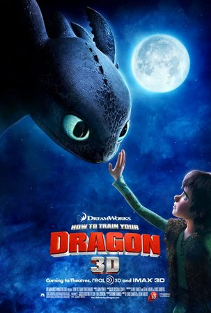 how_to_train_your_dragon_poster_promo_3_USA