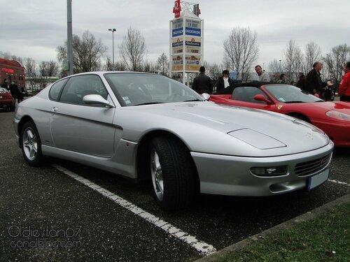 ferrari-456-gt-1994-1