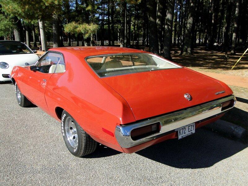ford-gran-torino-gt-1972-b