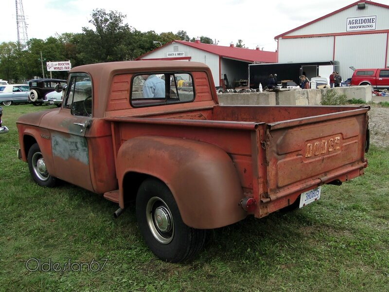 dodge-d100-short-bed-stepside-1961-1964-b