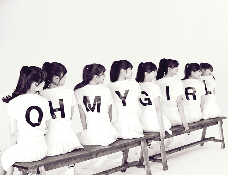 Oh-My-Girl1