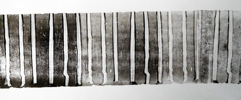 218_Techniques et astuces_Avec l'Odi'Print (36)