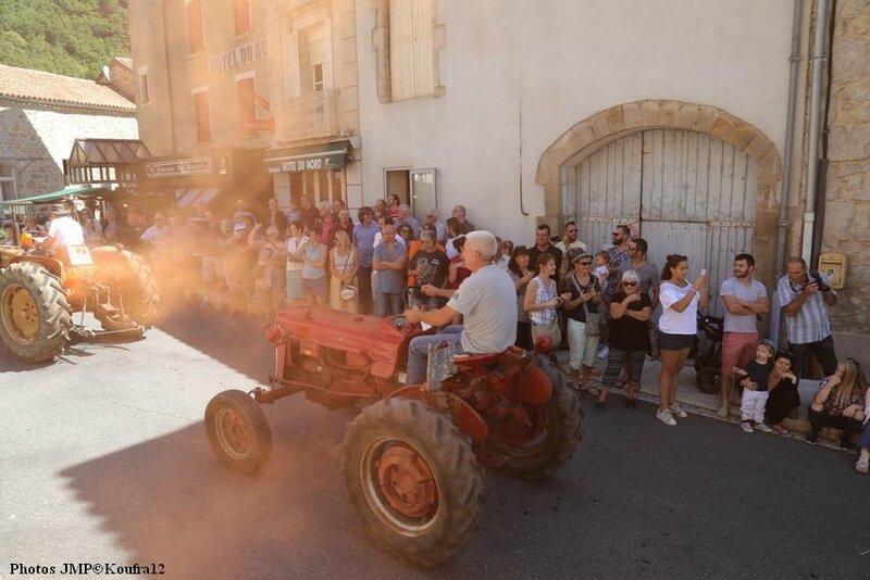 Photos JMP©Koufra 12 - Rando Tracteurs - 13082017 - 299