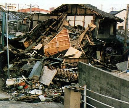 Great_Hanshin_earthquake68