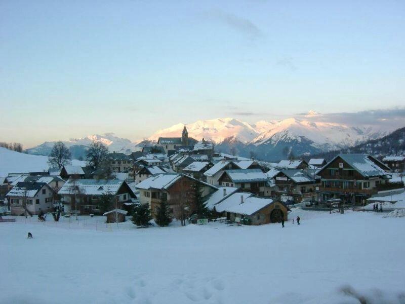 2010-01 15, Albiez-Montrond (Savoie)