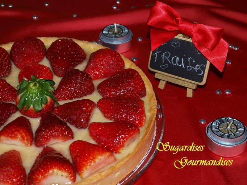 tarte fraise 01