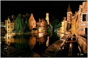 bruges_by_night_j_vi