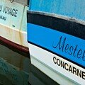 concarneau-4