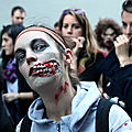 61-Zombie Day_2420