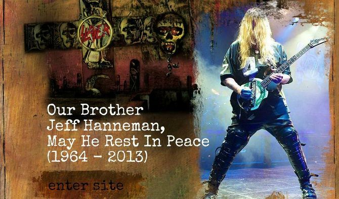 Slayer_Jeff_Hanneman