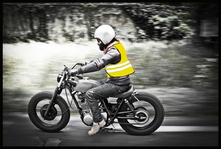 gilet_blitz-motorcycles-wallpaper-4