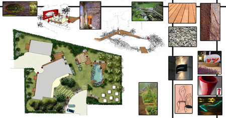 Planche_ambiance_jardin_mobilier