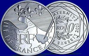 10E-29mm-Ile-de-France