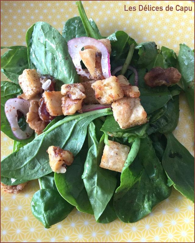 salade epinard2