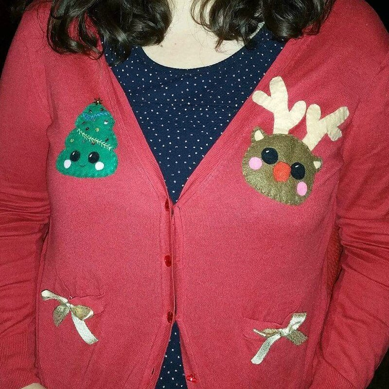 christmas-jumper-kawaii-diy-blog