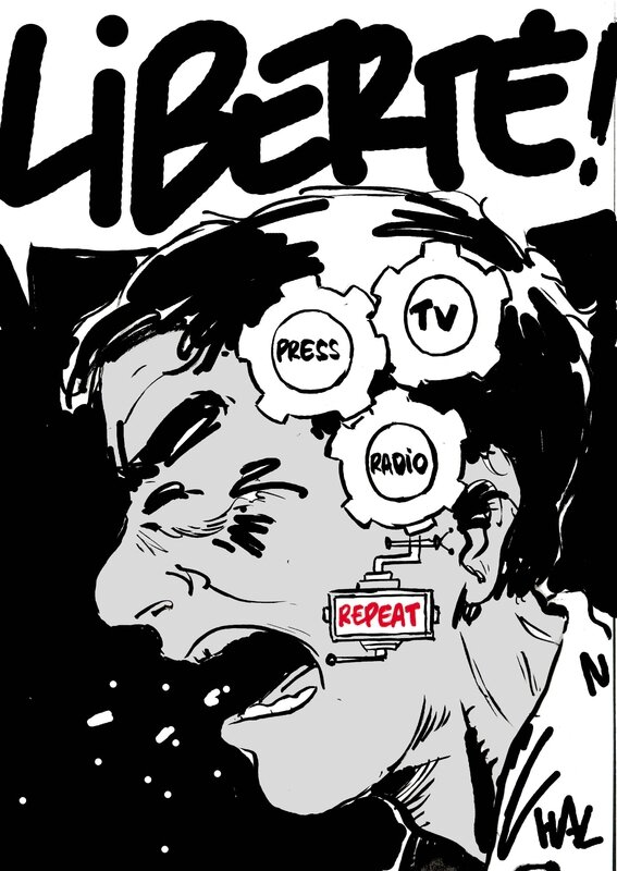 liberte expression 2