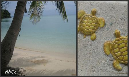 thai-plage