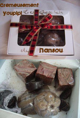 Nansou