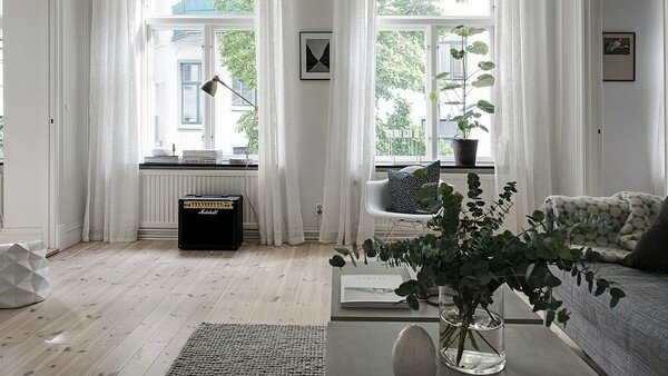 salon ambiance scandinave2