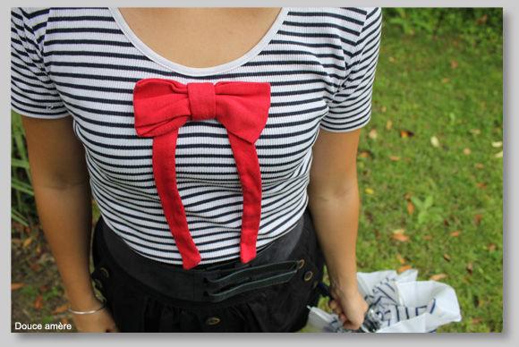 teee_shirt_marin3