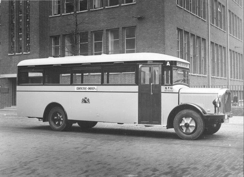 saurer_verheul_1931