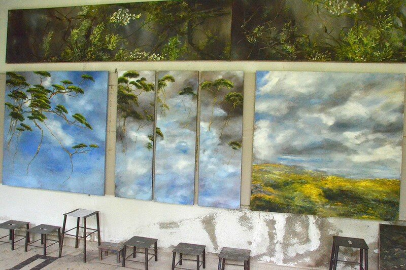 Claire Basler 250