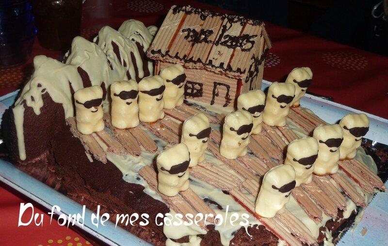 gateau chocolat1