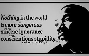 nothing-in-the-world-is-more-dangerous-than-sincere-ignorance-and-conscientious-stupidity