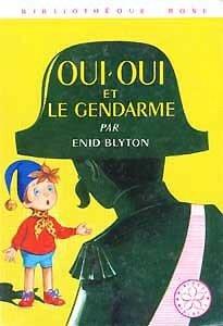 oui_oui_et_le_gendarme
