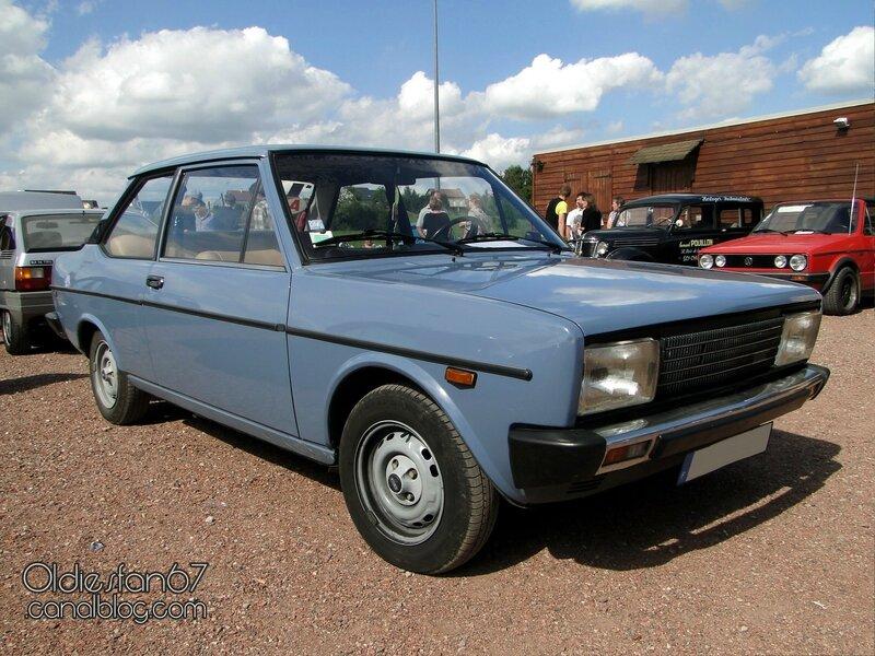 fiat-131-mirafiori-l-1300-2portes-1978-1981-1