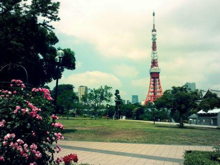 TOKYOTAWA12