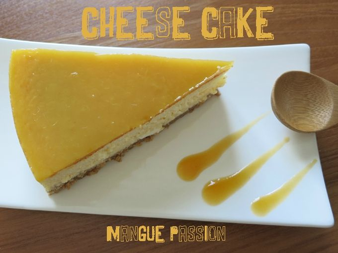 cheesecakeMP