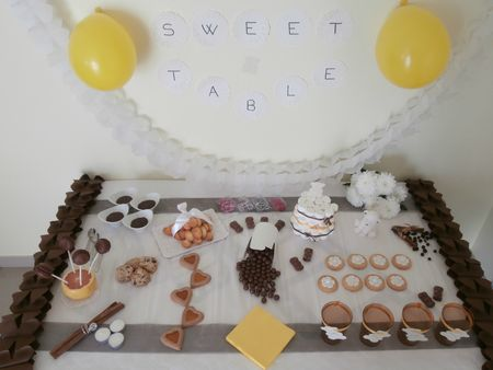 sweet table contest 2012 058