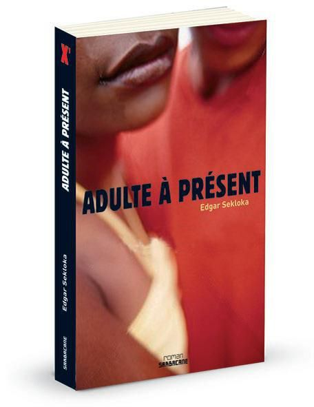 Theme rencontre amoureuse litterature