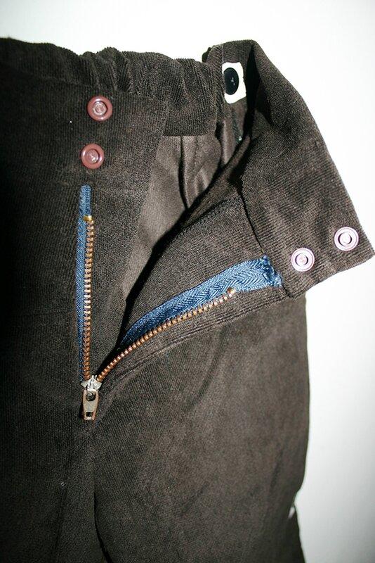 pantalon marron4