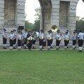 fanfare vincennes 2006