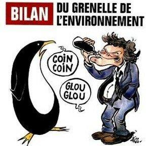 coin_coin_glou_glou