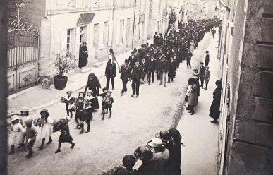 Puy-Notre-Dame (4)