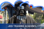 DCA_JEDI_TRAINING_ACADEMY