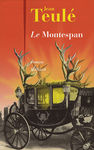 lemontespan