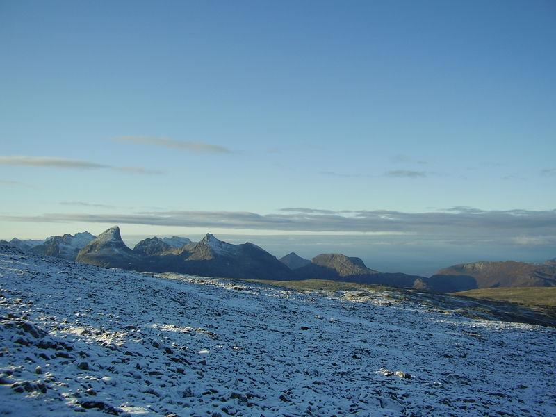 17-10-08 Sortie Montagne et rennes (094)