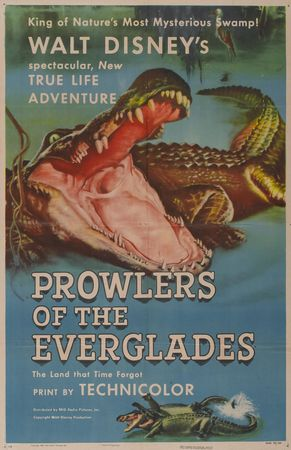 Prowlers_of_the_Everglades