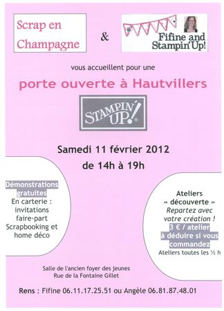 affiche_stampin_up_11fev2012