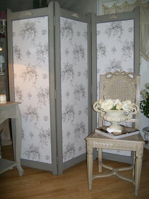 paravent suite et fin la comtesse de segur. Black Bedroom Furniture Sets. Home Design Ideas