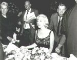 1959_09_19_fox_kroutchev_party_dinner_011_1
